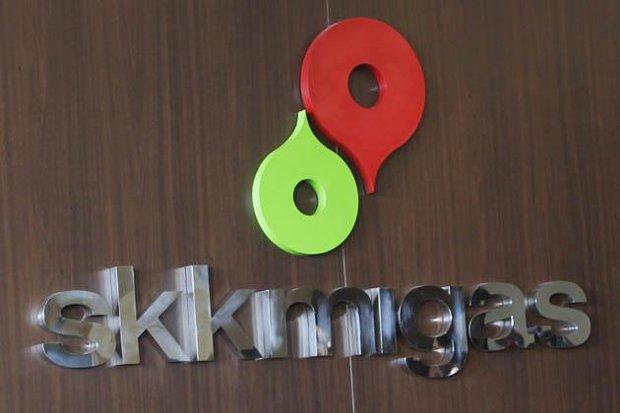 SKK Migas Targetkan Produksi Minyak 1 Juta Bph di 2030