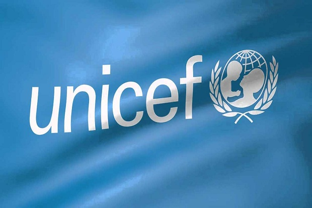 SMBC Group Salurkan Bantuan Covid-19 untuk Indonesia Melalui UNICEF