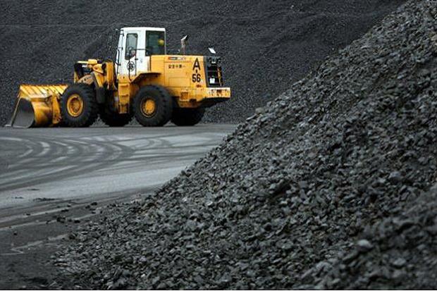 Dihantam Corona, Patokan Harga Batu Bara Juli 2020 Anjlok ke USD52,16 per Ton
