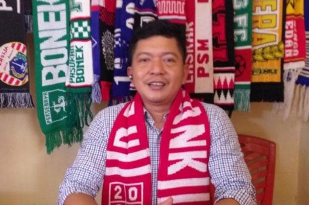 Digelar di Tengah Pandemi, Suporter Harap Kualitas Liga 1 Tetap Terjaga