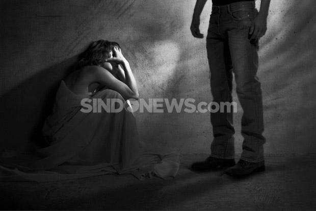 Darurat Kekerasan Seksual, Susahnya Melindungi Alat Reproduksi