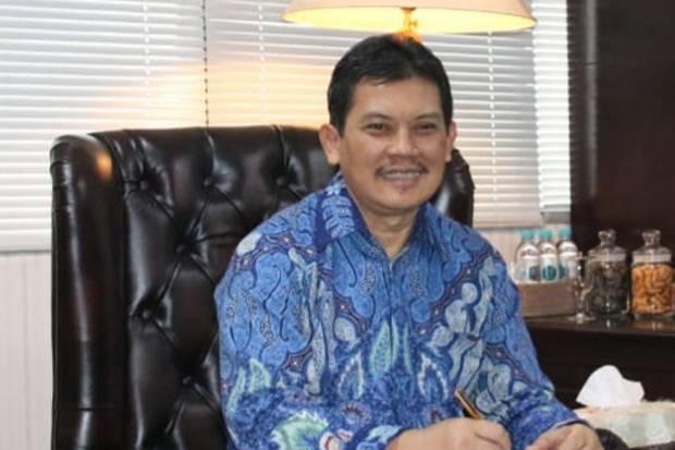 Percepat Riset Covid-19, Indonesia Kolaborasi dengan Costa Rica