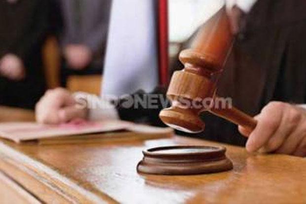 Tak Dapat Keadilan di PN Makassar, Korban Malpraktik Lapor ke Komisi Yudisial