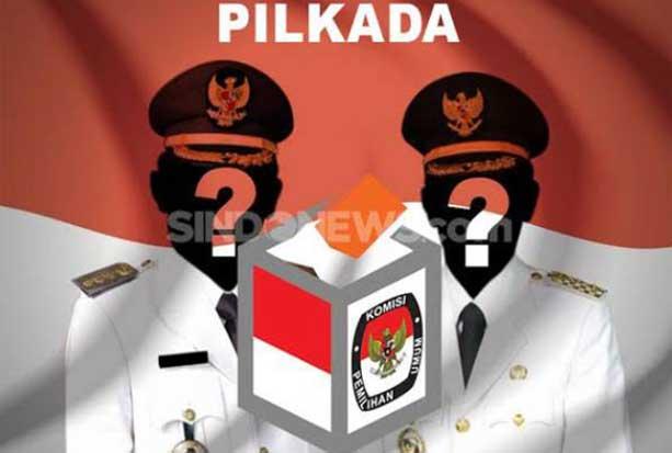 Gerindra-PKS Terancam Ketinggalan Kereta di Pilkada Gowa 2020