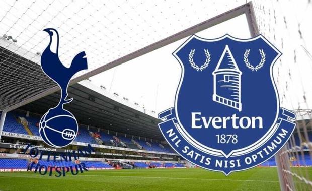 Preview Tottenham Hotspur vs Everton: Siapa Lebih Dahaga Menang?