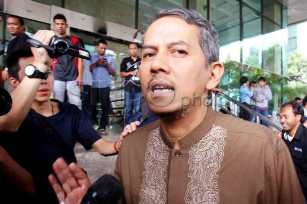 Pendaftar Jamaah Haji Turun 50% karena Pandemi Corona