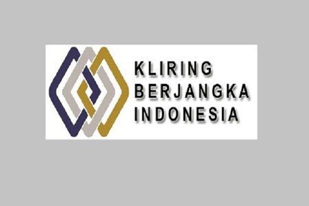 AGAR KBI Gaet Asia Sejahtera Mina Tingkatkan Bisnis Resi Gudang Rumput...