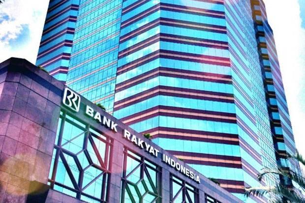 BBKP Tim BRI Transfer Knowledge Treasury ke Bukopin