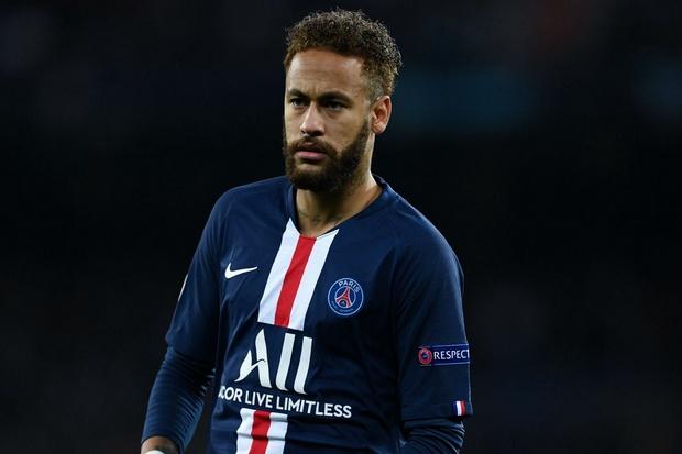 Bartomeu Akui Reuni Barcelona dengan Neymar Akan Sulit Terjadi