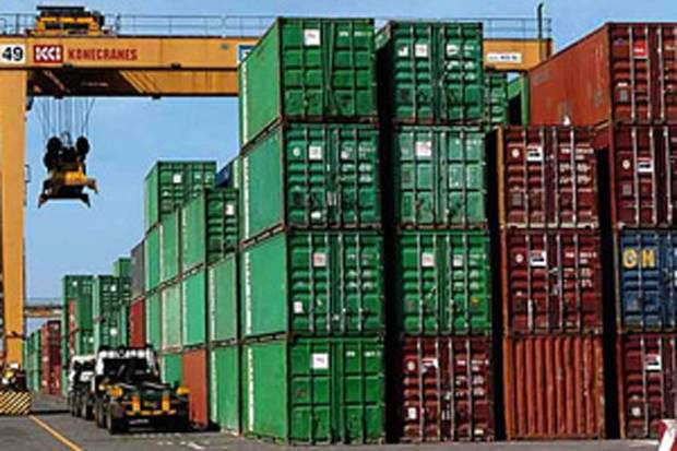 Dongkrak Ekspor, Mendag Obral Dua Beleid Sekaligus