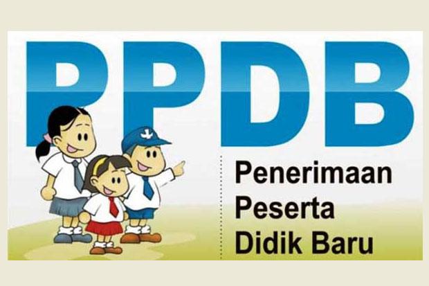 PPDB SD-SMP Dituding Curang, Plt Kadisdik: Kami Jamin Tidak Ada Permainan