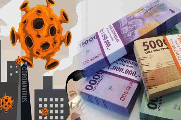 Pandemi COVID-19 Pengaruhi Pendapatan Asli Kabupaten Bulukumba