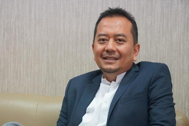 Cegah Kisruh PPDB, Komisi X Dorong Konsep Sekolah Amanat Undang-Undang