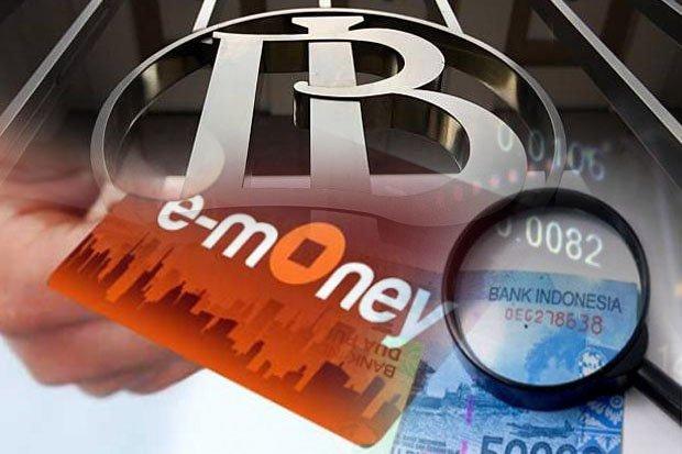 Calon Deputi Gubernur BI Doni Primanto Fokus Dorong Keuangan Digital