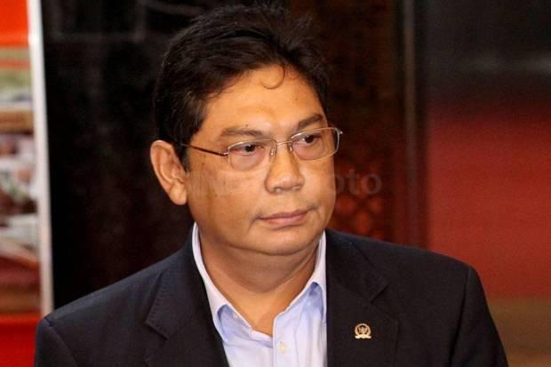 Ini Alasan PDIP Copot Rieke Diah Pitaloka dari Kursi Pimpinan Baleg
