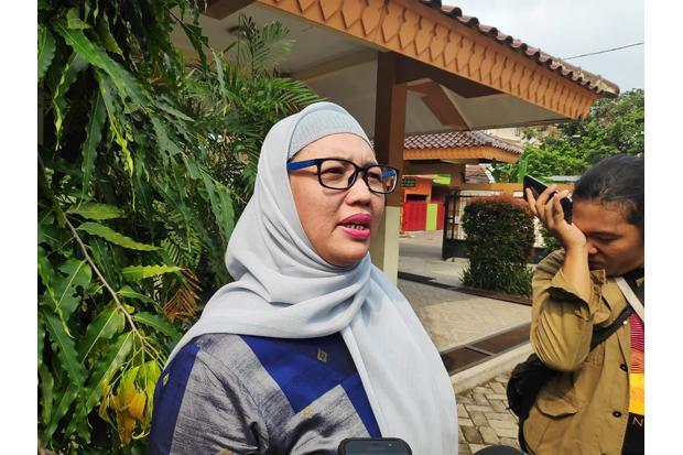 KPAI Desak Polisi Segera Usut Dugaan Pemerkosaan di P2TP2A Lampung Timur