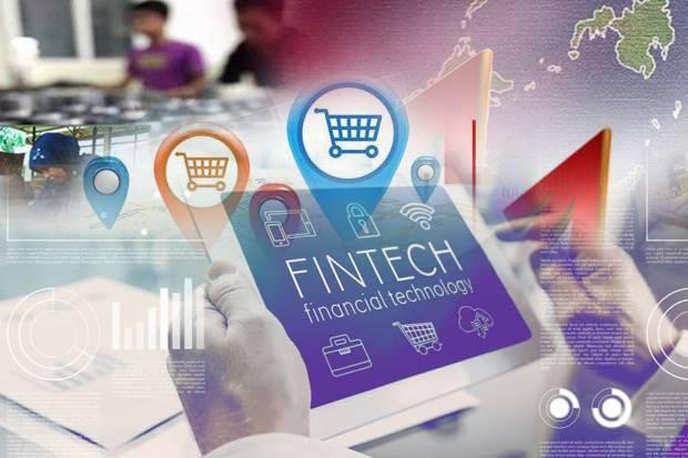 Banyak Jadi Korban Awas Jebakan Pinjaman Online Ilegal