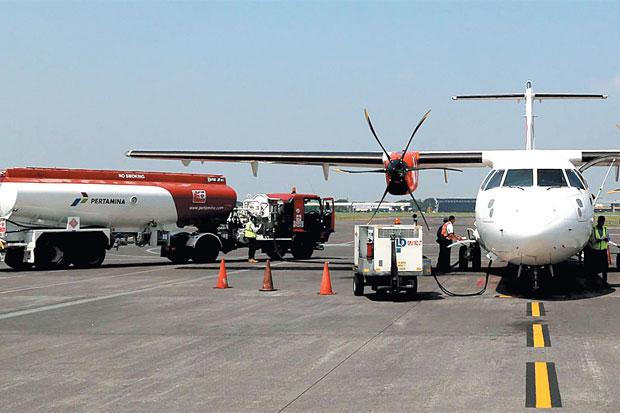 Gara-gara Pandemi, Maskapai Diprediksi Beralih Gunakan Pesawat yang Lebih Kecil