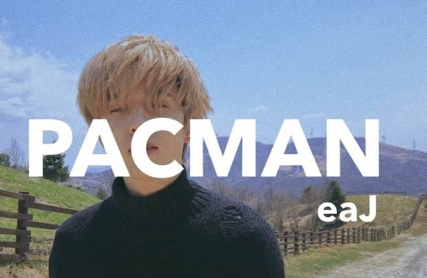 Video Musik Pacman Tembus 1 Juta Penonton, Jae DAY6 akan Buka Q&A untuk Penggemar