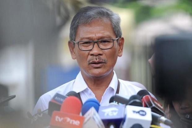 Secapa TNI AD Diisolasi, Yuri: Penanganan Sesuai Standar Internasional