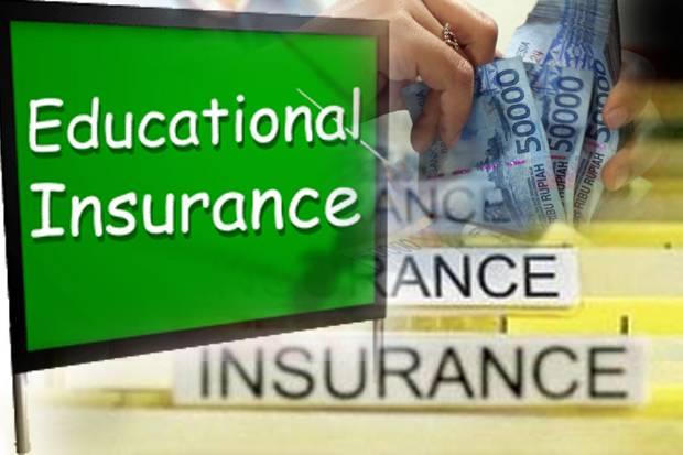 Viral! Keluhan Nasabah Tak Bisa Cairkan Asuransi Pendidikan Setelah 17 Tahun