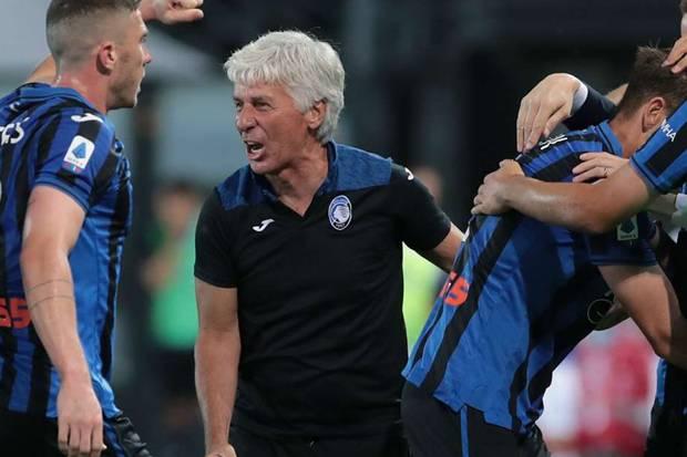 Impian Atalanta 8 Besar Liga Champions: Bawa PSG ke Sini!