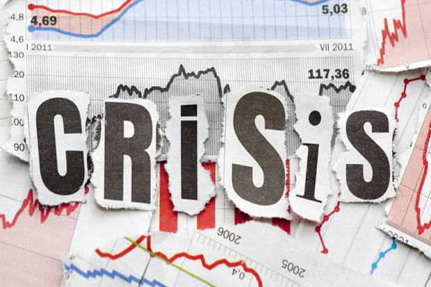 Ingin Bisnisnya Tetap Hidup Hadapi Krisis? Berikut Saran Ekonom