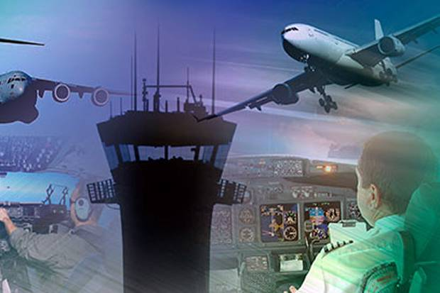 Pilot Terbukti Nyabu, Kemenhub: Silahkan Proses Hukum!