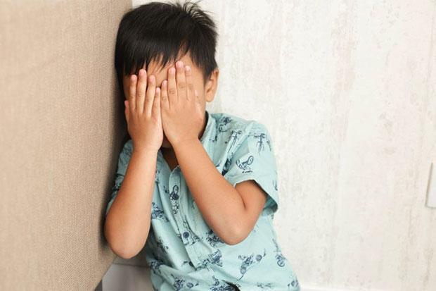 Hindari Menyalahkan Kesalahan Anak-anak, Efeknya Bisa Fatal