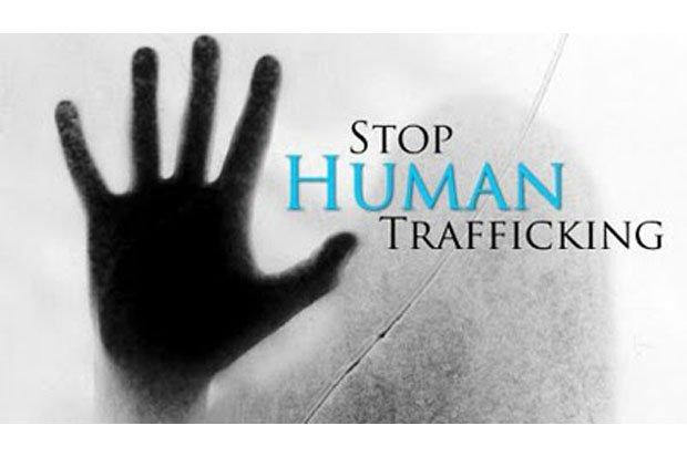 Pemerintah Diminta Waspadai Potensi Perdagangan Orang di Era Pandemi