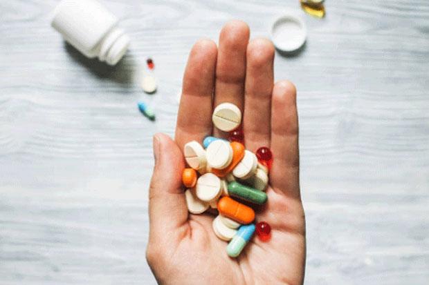 Hati-hati, Kesalahan Minum Obat Inilah yang Menghambat Penyembuhan