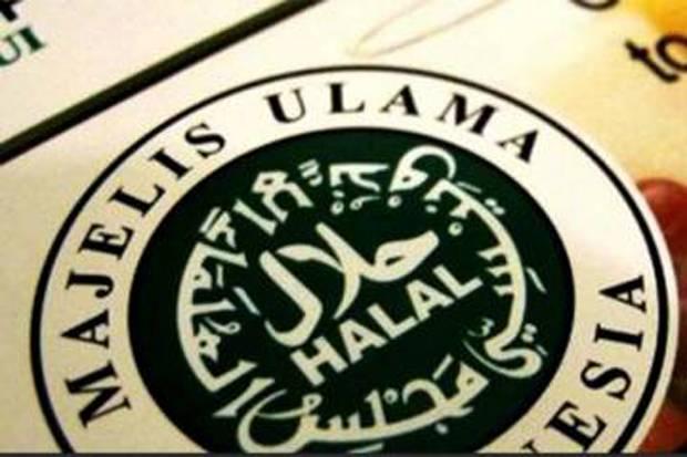 DPR Soroti Persaingan BPJPH dengan MUI soal Sertifikasi Produk Halal