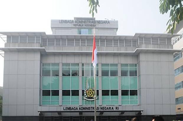 Koordinator Humas Meninggal Karena COVID-19, Kantor LAN Dikosongkan