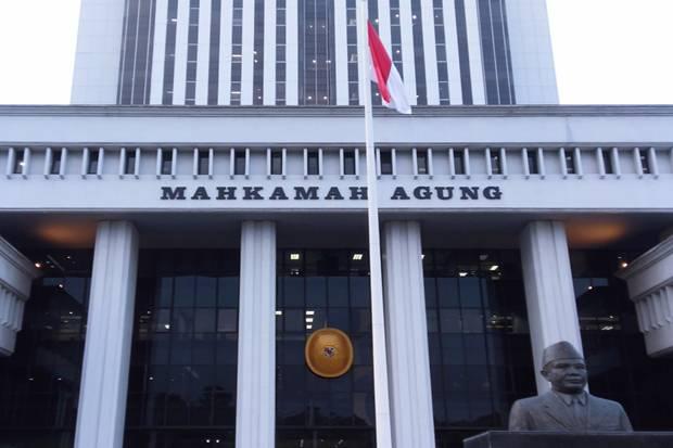 MA Perintahkan Panasonic Healthcare Indonesia Bayar Pajak Rp18,85 Miliar