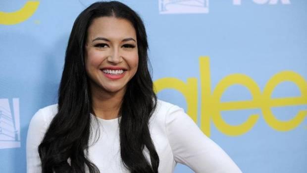7 Lagu Terbaik yang Dinyanyikan Naya Rivera dalam Serial Glee