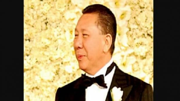 Heboh Kasus Djoko Tjandra, Sekretaris Interpol Brigjen Nugroho Dimutasi