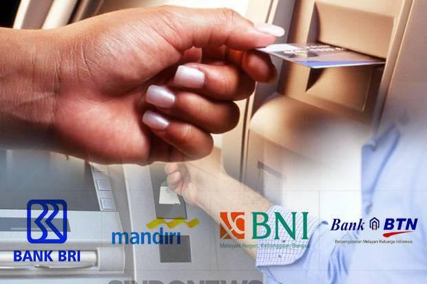 Cegah Pembobolan Rekening Bank, OJK Terapkan Pengawasan Berlapis