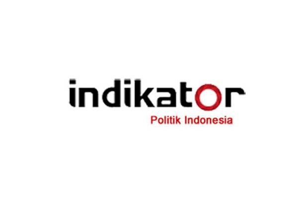 Prabowo-Erick Thohir Bersaing, Yasonna Paling Tak Memuaskan Pelaku Usaha