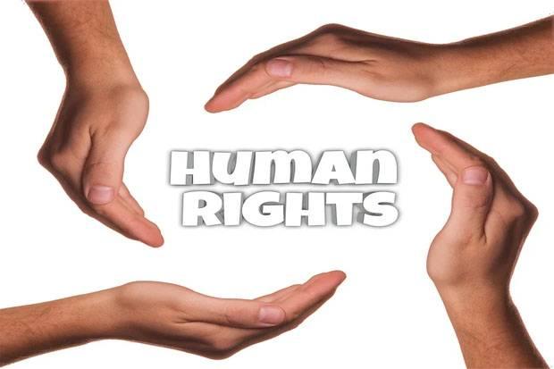 Elsam Catat 22 Kekerasan terhadap Pembela HAM Lingkungan Selama 2020