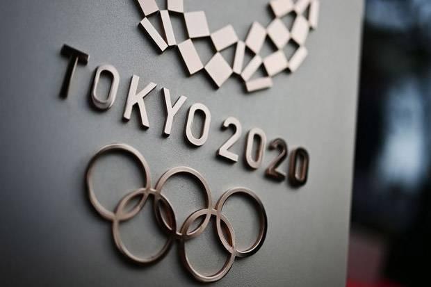 Resmi Dimulai, Hitung Mundur Olimpiade Tokyo 2020