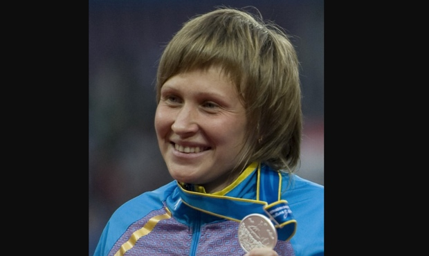Baru Terungkap, Pelari Kazakhstan Pakai Doping di Olimpiade 2012