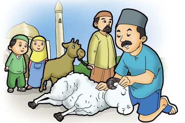 Ingin Tiap Tahun Bisa Ibadah Kurban? Simak Yuk Tipsnya
