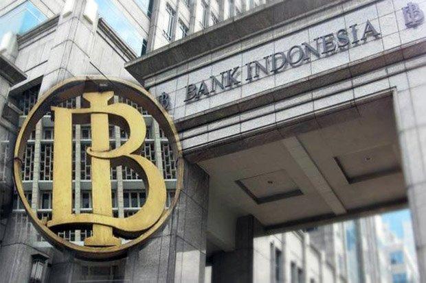 SIMA BI Sempurnakan Ketentuan Pasar Uang Antarbank Berdasarkan Prinsip...