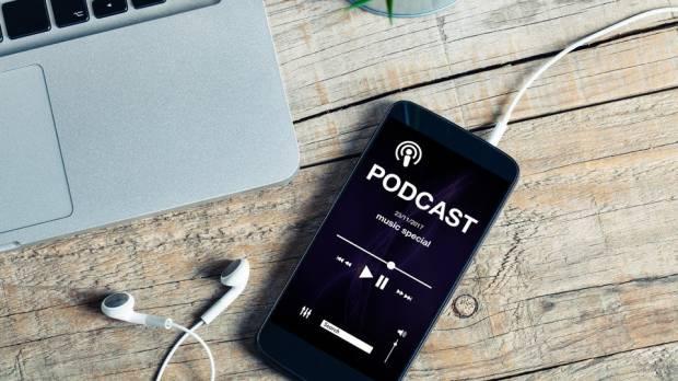 Rekomendasi Podcast Lokal untuk Segala Suasana Hatimu, dari yang Kocak sampai Politis
