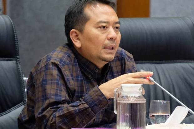 Komisi X Minta Kemendikbud Hentikan Program Organisasi Penggerak