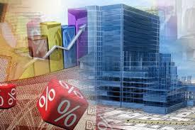 Bisnis Properti Membaik, LPKR Cetak Rp1,32 Triliun dari Real Estate Development