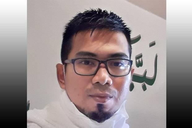 Laporan Terkini WNI Berhaji: Usai Lempar Jumrah, Langsung Tawaf Ifadah