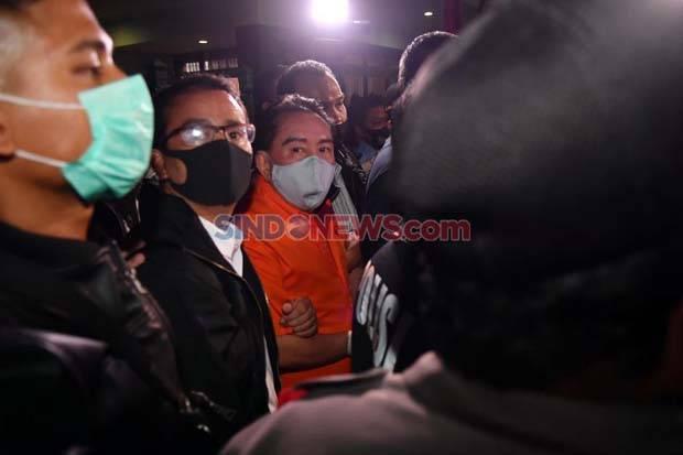 Djoko Tjandra Ditangkap, Pemuda Muhammadiyah: Belum Final, Awasi!