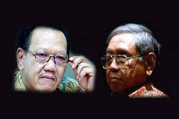 KH Hasyim Wahid, Adik Gus Dur dan Gus Sholah Meninggal Dunia