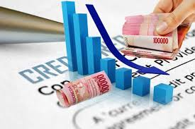 Bunga Acuan Dipangkas hingga 4%, Mampukah Dongkrak Kredit?